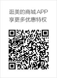 美的app下载二维码