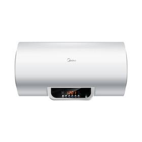 电热水器 60升 双管加热 遥控定时 F60-21WB1(E)