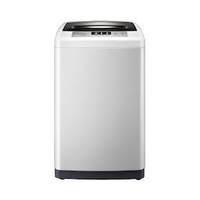 【清仓特惠】洗衣机 5.5KG波轮 迷你实用 MB55-V3006G