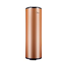空气能热水器 150升家用 空气能热泵 KF66/150L-MI(E4)