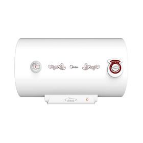 电热水器 60升 节能速热 F60-21WA1