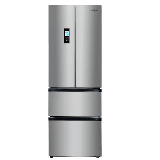 多门冰箱 303L 风冷无霜 智能冰箱 高效节能 BCD-303WTZM(E)