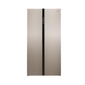 冰箱 风冷无霜 炫彩外观 BCD-535WKZM(E)