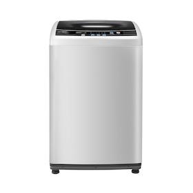 洗衣机 6.5KG波轮 雨滴内桶 Wifi物联 MB65-eco11W