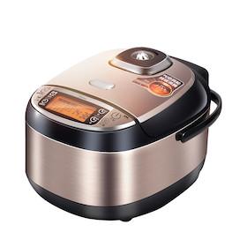 电饭煲 5L大容量 IH智能煲 高端钛金釜内胆  WFZ5099IH
