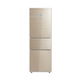 冰箱 wifi智能 12KG冷冻力 235TGZM(E)