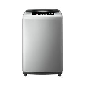 【清仓特惠】洗衣机 8KG 智能操控 一键脱水桶自洁 MB80-1020H