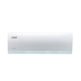 空调 变频大1匹 一级能效 智能冷暖挂机 KFR-26GW/WXDA1@