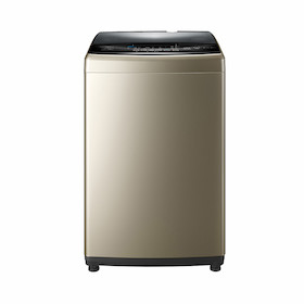 洗衣机 8KG变频 FCS快净 MB80-6100WDQCG