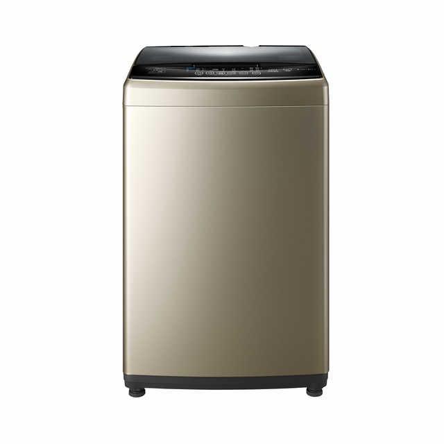 波轮洗衣机 8KG变频 FCS快净科技 M-smart智能系统  MB80-6100WDQCG