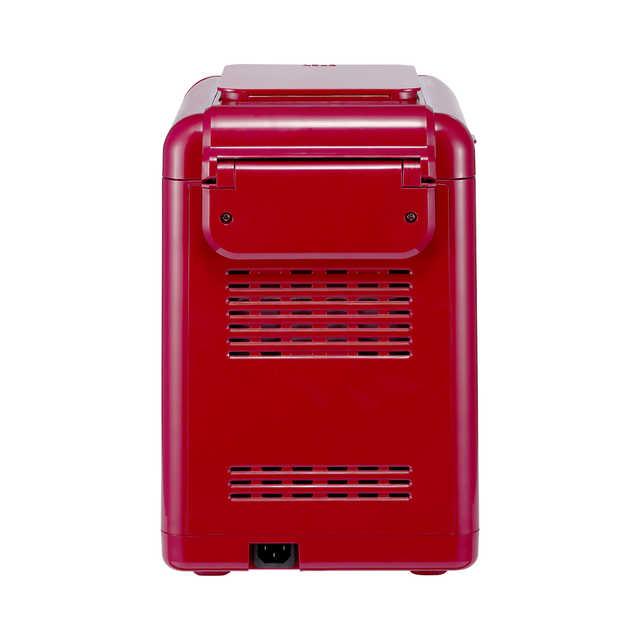 【无管烘焙】面包机 智能WIFI 独立双撒 面包成功率高 MM-TSZ2032